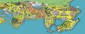 Kanto-Johto map.png