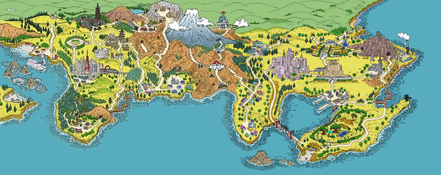 Archivo:Kanto-Johto map.png