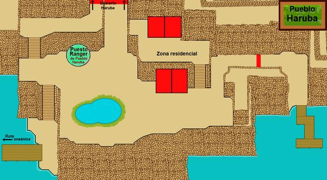 Archivo:Plano de Pueblo Haruba.png