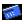 Archivo:Tarjeta azul.png