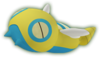 Art Dunsparce MM3D.png