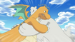 EP796 Dragonite VS Beartic.png