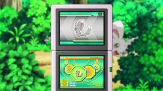 Archivo:EP673 Minccino en la Pokédex.jpg
