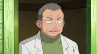 EP693 Profesor Imori.jpg