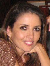 Actriz de doblaje-Beatriz Berciano.jpg