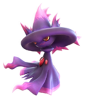 Mismagius (Pokkén Tournament).png