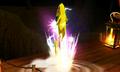 Pikachu usando ataque vertiginoso SSB4 3DS.png