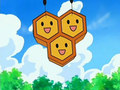 EP500 Combee.png