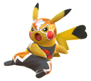 Pikachu enmascarada (Pokkén Tournament).png