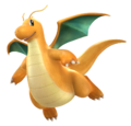 Dragonite (Pokkén Tournament).png