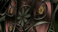 Miniatura de la versión de 10:52 1 sep 2009