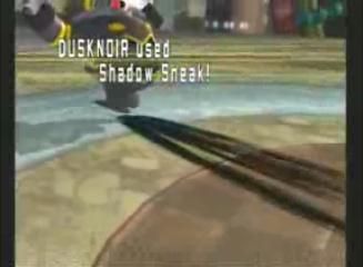 Archivo:Dusknoir usando sombra vil.jpg