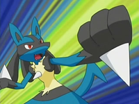 Archivo:EP537 Lucario (2).png