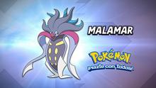EP823 Cuál es este Pokémon.png