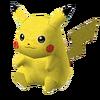 Muñeco de Pikachu St2.png