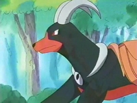 Archivo:EP182 Houndoom.png