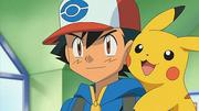 EP661 Ash y Pikachu preparandose.png