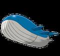 Miniatura de la versión de 10:26 10 sep 2008