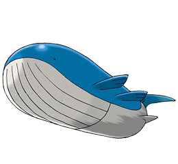 Archivo:Wailord.png