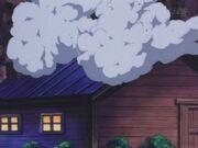 EP197 Explosion.jpg