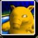 Gerraronquidos icon.png