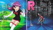 CD drama libro 2