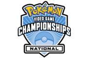 Campeonato nacional de videojuegos.png