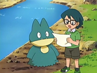 Archivo:EP436 Munchlax y Max.png