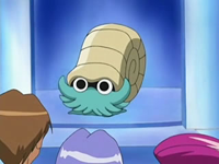 Archivo:EP485 Omanyte.png