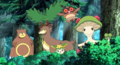 EE12 Pokémon del bosque (2).png