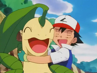 Archivo:EP201 Ash abrazando a Bayleef.png