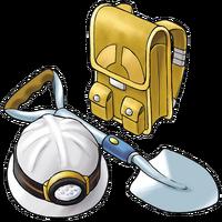 Artwork kit de explorador.png