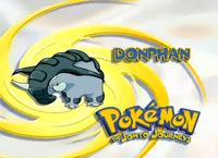 EP121 Pokemon.png