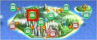 Coliseo Cascada mapa.jpg