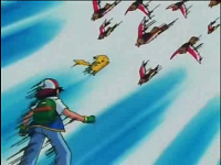 EP001 Spearow usa Picotaso2.png