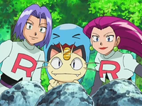 Archivo:EP550 Team Rocket observando (2).png