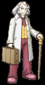 Profesor Gobios (Ranger 2).png
