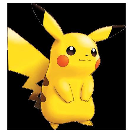 Archivo:Pikachu en Pokémon Mundo Misterioso 2.png