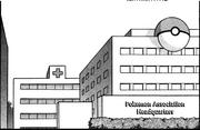 Cuarteles Generales de la Asociación Pokémon de Sinnoh.png