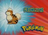 EP054 Pokémon.png