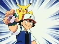 Archivo:EP110 ¡Ash ha ganado la medalla Estrella Jade!.png