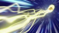 EP673 Pikachu usando rayo.jpg