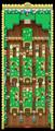 Miniatura de la versión de 21:16 28 dic 2010