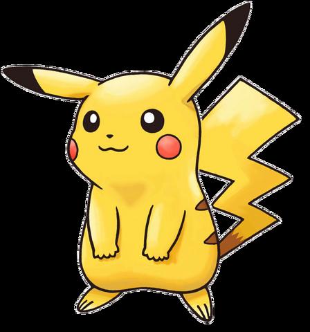 Archivo:Pikachu en Pokémon Mundo Misterioso.png