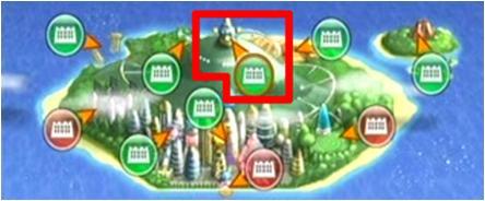 Archivo:Coliseo Planetario mapa.jpg