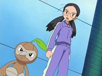 Archivo:EP506 Yōko y Nuzleaf.png