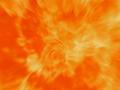 Miniatura de la versión de 16:17 29 dic 2009