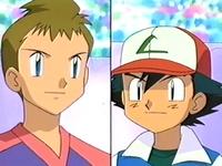 Archivo:EP273 Ash y Harrison.jpg