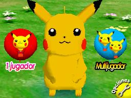 Archivo:Pikachu en Pokémon Dash.png
