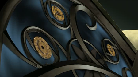 Archivo:P10 Discos en la base de la escultura (3).png